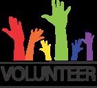 volunteer-1888823_640