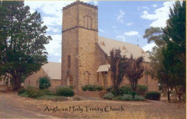 Riverton_Anglican_Holy_Trinity_Church